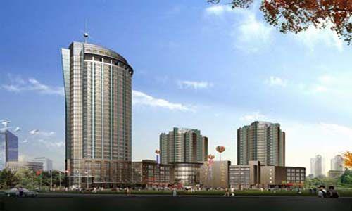 河北尚微建筑材料有限公司
